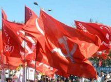 त्रिपुरा ईस्ट लोकसभा सीटः क्या CPM बचा पाएगी अपना गढ़?