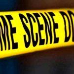 नोएडा: चोरी के आरोप में गिरफ्तार पति से मिलने पहुंची पत्नी की थाने में मौत