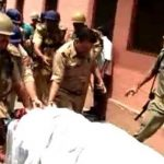 जातीय हिंसा फैलाने की रच रहे थे साजिश, भीम आर्मी के 6 समर्थक गिरफ्तार