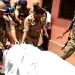 सहारनपुर केस पर खुलासा: साथी के तमंचे से चली गोली से हुई भीम आर्मी के सचिन की मौत!