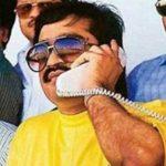 Exclusive: टेप में कैद दाऊद का सीक्रेट, दुबई से ऐसे चलाता है अपनी सल्तनत