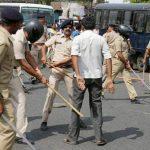 कौन था मेरठ को दहलाने का मास्टरमाइंड? यूपी पुलिस इस बसपा नेता पर लगाएगी रासुका