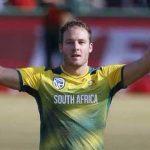 IND VS SA: द. अफ्रीका के सामने सबसे बड़ा चैलेंज, 'नई पिच', तीसरे वनडे में बदलेगी मेजबानों की किस्मत?