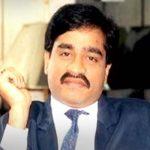 1993 मुंबई बम धमाकों का आरोपी और दाऊद का सहयोगी फारूक टकला दुबई से भारत डिपोर्ट किया गया