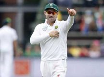 SA vs AUS: डीन एल्गर ने लपका टिम पेन का लाजवाब कैच, फैंस बोले, 'कैच ऑफ द सेंचुरी