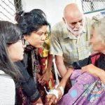 दिल्ली: बहन को 2 साल तक रखा बंद, 4 दिन में बस एक ब्रेड देता था खाने को