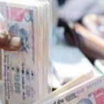 उत्तराखंडः नोटबंदी के दौरान 400 से ज्यादा खातों में जमा हुए 1-1 करोड़, CBDT को भेजी गई रिपोर्ट