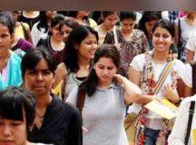 महिला दिवस पर भेद, राजस्थान सरकार ने लड़कियों से छिनी मनपसंद कपड़े पहनने की आजादी