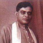 पढ़िए राष्ट्रकवि रामधारी सिंह दिनकर की 5 कविताएं