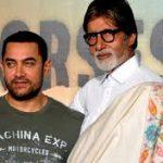 आमिर ने किया खुलासा, बताया क्यों बिगड़ी थी बिग बी की तबीयत