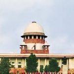 बिहार: समान काम-समान वेतन मामले में SC ने सरकार पर जताई नाराजगी