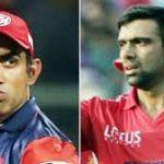 IPL 11: आज दिल्ली में भिड़ेंगे डेयरडेविल्स और पंजाब के किंग्स