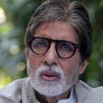 श्रद्धांजलि: श्रीदेवी को याद कर भावुक हुए अमिताभ बच्चन, लिखा- वापस आ जाओ…