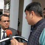 दिल्ली सरकार के दूसरे अधिकारी का आरोप – 'मनीष सिसोदिया ने कहा – तुम्हारा जीना हराम कर दूंगा'