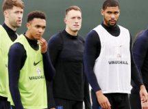 28 साल बाद सेमीफाइनल में इंग्लैंड, सामने है 'जाएंट किलर' क्रोएशिया