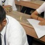 UP बोर्ड: सख्ती के बाद दो दिन में 5 लाख छात्रों ने छोड़ी परीक्षा, उठे सवाल