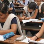 CBSE पेपर लीक: कल हो सकती है मैथ-इकोनॉमिक्स परीक्षा की नई तारीखों का ऐलान