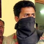लिव-इन में रह रही महिला की हत्या, आरोपी ने खुद किया सरेंडर