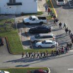 अमेरिका: फ्लोरिडा में स्कूल के पूर्व छात्र ने की फायरिंग, स्कूली बच्चों समेत 17 लोगों की मौत