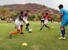 खत्म होगा इंतजार, 2026 में FIFA वर्ल्ड कप खेल सकता है भारत