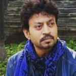 अभिनेता इरफान खान ने किया अपनी बीमारी का खुलासा, विदेश में कराएंगे इलाज