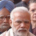 BJP का खजाना हुआ दोगुना, कांग्रेस की आमदनी अठ्ठनी खर्चा रुपैया