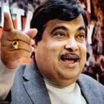 कृषि संकट से उबरने के लिए महाराष्ट्र को मिलेगा 13,650 करोड़ का पैकेज!