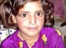 कठुआ गैंगरेप: आरोपियों के समर्थन में रैली, लगे भारत माता जय के नारे