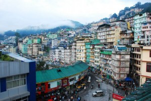 gangtok-city-sikkim