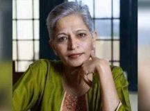 शूटर का खुलासा: यूपी से खरीदे गए कारतूस से हुई थी गौरी लंकेश की हत्या!