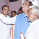 छत्तीसगढ़ चुनाव: कसडोल में कांग्रेस-BSP का साथ बिगाड़ेगा BJP का खेल!