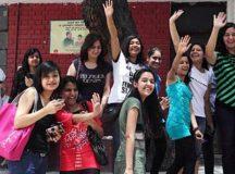 खुशखबरी: IIT में इस साल लड़कियों के लिए 779 सींटे होंगी रिजर्व, देखें पूरी लिस्ट