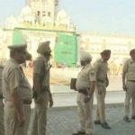ऑपरेशन ब्लू स्टार की बरसी पर स्वर्ण मंदिर में झड़प, खालिस्तान समर्थन में नारेबाजी