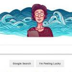 जानें कौन थीं Geochemist Katsuko Saruhashi, कैसे ISRO ने पूरा किया उनका ख्वाब? गूगल ने बनाया डूडल