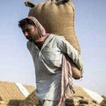महाराष्ट्र में MSP से कम कीमत पर पैदावार खरीदने वाले व्यापारियों को होगी एक साल की जेल