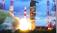 अंतरिक्ष में भारत को एक और मिली बड़ी कामयाबी