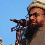 हाफिज नहीं लड़ेगा पाकिस्तान में चुनाव, जमात के 200 उम्मीदवार होंगे मैदान में