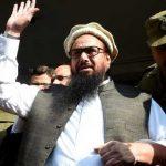 वैश्विक मंच पर पाक बेनकाब, UN की आतंकियों की लिस्ट में हाफिज समेत 139 पाकिस्तानी शामिल