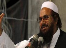 स्पेशल टेररिस्ट जोनः आतंक के पनाहगाह पाकिस्तान को भारत ने दिया नया नाम