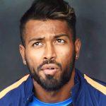 क्या फर्जी ट्विटर अकाउंट के चलते फंस गये क्रिकेटर हार्दिक पंड्या, कोर्ट ने दिया FIR का आदेश