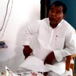 शराबबंदी वाले बिहार में BJP सांसद का बेटा शराब पीते हुए गिरफ्तार