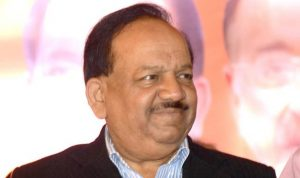 harsh-vardhan-2