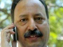 मुंबई हमला: हेमंत करकरे की मौत की जांच दोबारा कराने से SC का इनकार