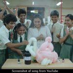 Hichki Movie Review: रानी मुखर्जी की दिल को छू लेने वाली 'हिचकी'