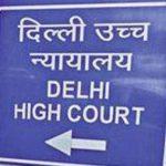 इराक के मोसुल में मारे गए 39 भारतीयों का मामला फिर पहुंचा दिल्ली हाईकोर्ट