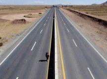 हिमालय को भेद, नेपाल होकर भारत तक सड़क-रेल नेटवर्क बनाने का चीन का नया दांव