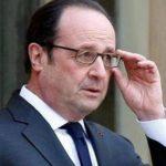 राफेल विवाद पर फ्रांस के मंत्री ने कहा- ओलांद देश का भला नहीं कर रहे