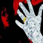 कर्नाटक: अंतरराष्ट्रीय स्तर की महिला खिलाड़ी ने डॉक्टर पर लगाया रेप का आरोप