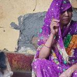 दिल्ली जलबोर्ड की लापरवाही से 50 परिवार बेघर, जान का खतरा बना