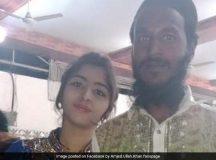 हैदराबाद में देर रात पत्नी ने बंद कर दिया वाई-फाई, पति ने की जमकर पिटाई
